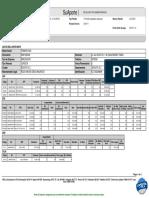 informeDetalladoPorAdmin_42174374.pdf
