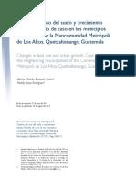 Dialnet-CambiosDeUsoDelSueloYCrecimientoUrbanoEstudioDeCas-4835496 (1).pdf