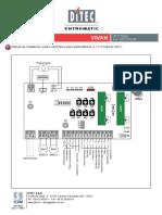 207050648-VIVAH-IP1776ES-DITEC.pdf