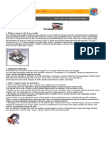 Manual de Preparação de Motores para Autorama !