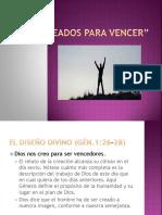 CREADOS PARA VENCER.pptx