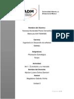 DPES_U3_A1_VEFC