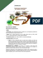 Trazabilidad y Sistema de registros APPCC según Ley.docx