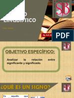 Sesión 1 - El Signo Lingüístico_20190406015344
