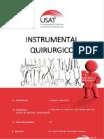 INSTRUMENTAL QUIRURGICO.docx