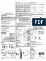 CR_EN_MA_1800821_W.pdf