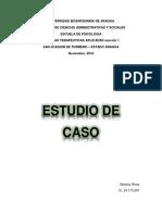 TECNICAS TERAPEUTICAS #4.docx