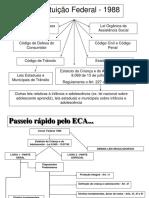 mapasdoecaparaimpressao-101216211706-phpapp01