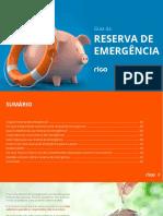 eBook Reserva de Emergencia.pdf