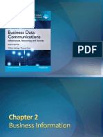 DIP206_C2.pptx