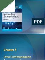 DIP206_C05.pptx