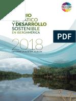 SEGIB-Informe-La-Rábida-2018-completo