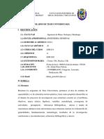 2019-2-mm-s14-1-05-08-pfj247.pdf