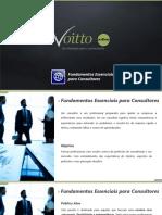 fundamentos-essenciais-consultores