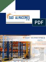 Sd Almacenes Del Peru - Productos. (1) (2)