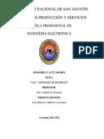 140156117-Informe-de-Sensores-de-Humedad.docx