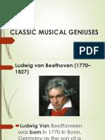 CLASSIC MUSICAL GENIUSES.pptx