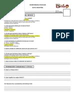 4 EXAMEN SEMANAL DEL IV BIMESTRE  6TO. GRADO CC.SS..docx