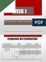 BE_-_WEEK_1