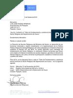 1 Invitacion Diocesis de Cauca-convertido