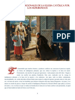 ORACIONES TRADICIONALES CATOLICAS.pdf