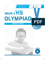 ISFO Maths olympiad workbook.pdf