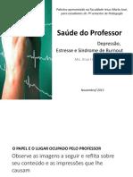 sadedoprofessorfajesu-131122093439-phpapp01