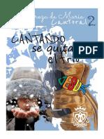 CantandoSeQuitaElFrio 5 Completo