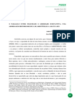 Dialnet-OParaleloEntreFelicidadeELiberdadeSubstantivaUmaAb-3624056 (1).pdf