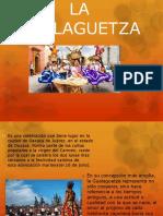 Guela Guetz A