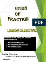 LESSON 2-ADDITION OF FRACTION.pptx