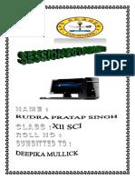 rps.docx