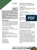 pdf do psionico