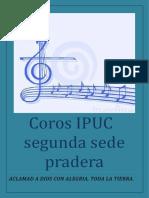 Coros IPUC.docx