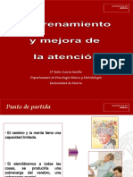 importancia_de_la_atenciOn._power-point.pdf