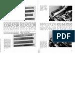 06-MeasuringAndMarkingMetals_text7