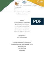 ``Fase2_Definicion del Problema_Grupo_171 (6) (2)