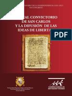 123-Manuscrito de libro-504-1-10-20190716