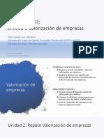 Clase5_Unidad2 yield.pdf