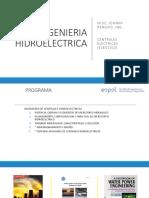 CE Tema Hydro.pdf