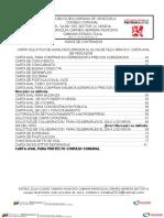 consejocomunal.nuevo 110920114doc (1).doc