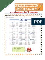 Unidades-de-Tiempo-para-Segundo-de-Primaria.pdf