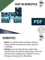 Advancementinrobotics 150609081831 Lva1 App6892
