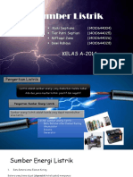 ppt-sumber-energi-listrik1 (1)