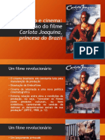 Cinema e metaficção