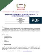 David Gonzalez Lago01