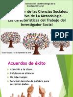 U01T01_Obj de la metodologia - El investigador social.pdf