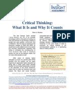 what&why.pdf