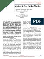design-and-fabrication-of-crop-cutting-machine-IJERTV8IS060212.pdf