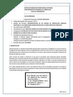 GFPI-F-019_ N°3 (1)